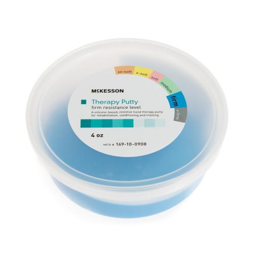 McKesson Therapy Putty McKesson Brand 169-10-0908