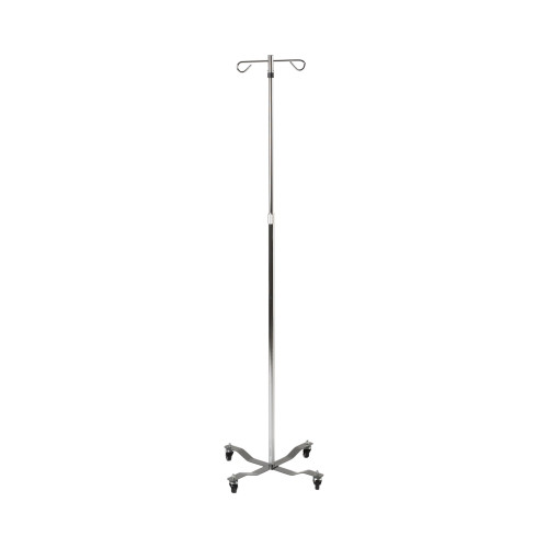 Drive IV Pole Drive Medical 13033