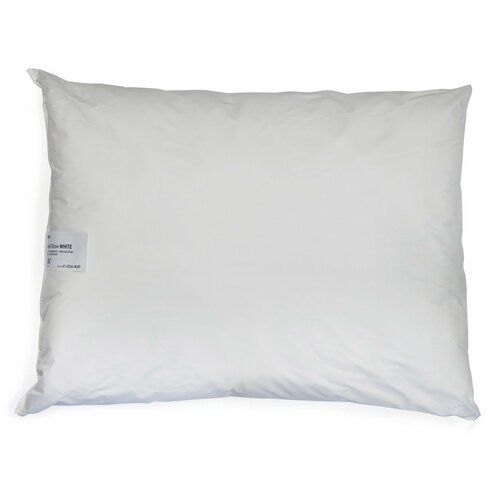 McKesson Bed Pillow McKesson Brand 41-2026-WXF