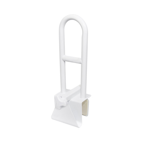 McKesson Bathtub Grab Bar McKesson Brand 146-12036