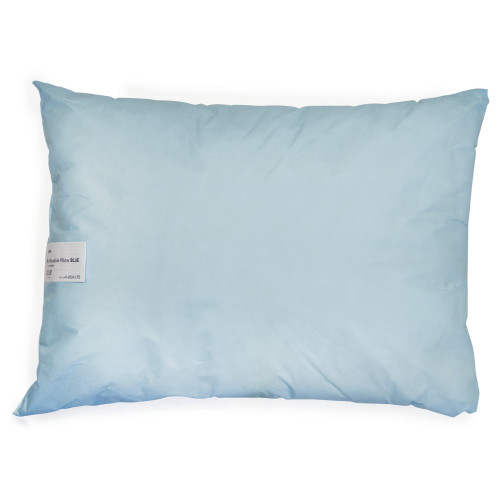 McKesson Bed Pillow McKesson Brand 41-2026-LTD