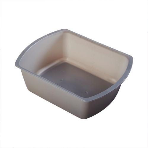 McKesson Wash Basin McKesson Brand 56-80342