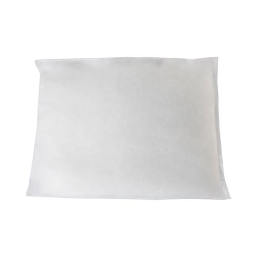 McKesson Bed Pillow McKesson Brand 41-2026-F