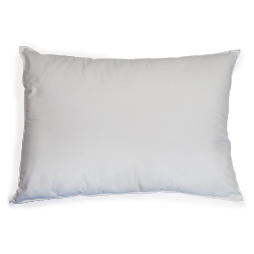 McKesson Bed Pillow McKesson Brand 41-2026-F