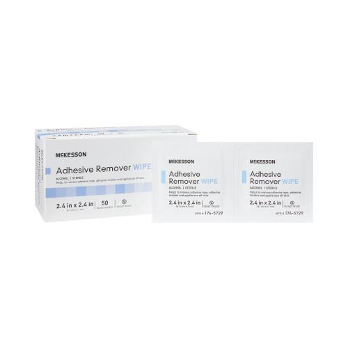 McKesson Adhesive Remover McKesson Brand 176-5729