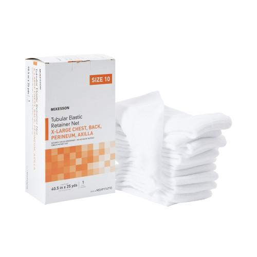 McKesson Tubular Bandage McKesson Brand