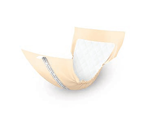 Dignity Incontinence Liner Hartmann 60074