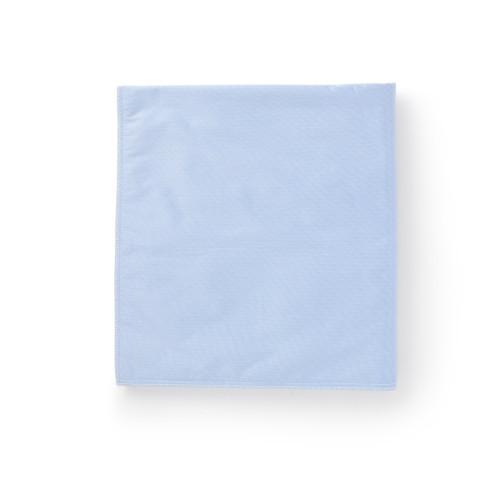 Birdseye Underpad Lew Jan Textile M11-3535Q-1B