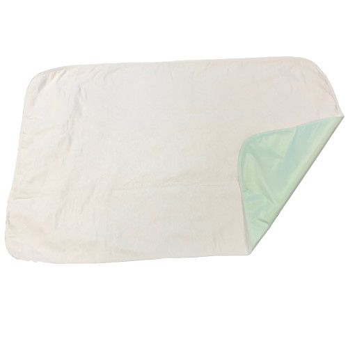 Beck's Classic Underpad Beck's Classic 7155GRN-PB