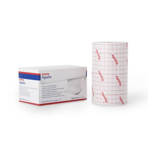 Hypafix Dressing Retention Tape BSN Medical