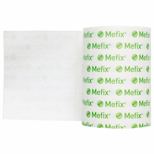 Mefix Dressing Retention Tape Molnlycke