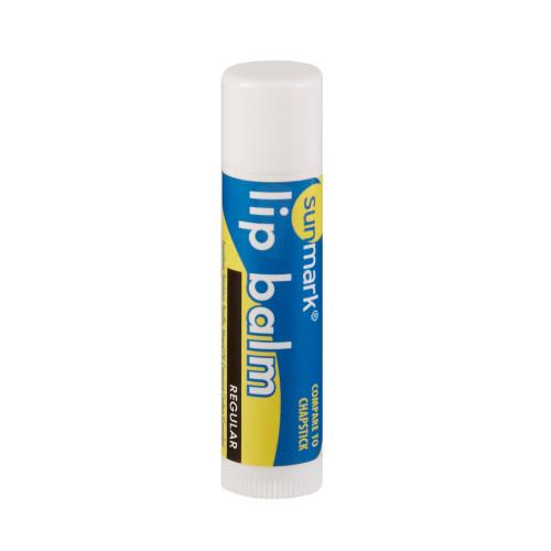 sunmark Lip Balm McKesson Brand 01093916533