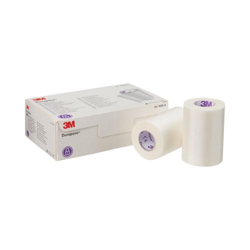3M Durapore Medical Tape 3M