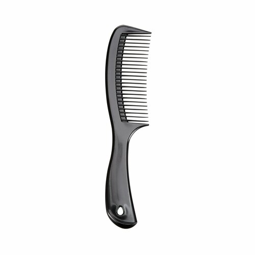 McKesson Handle Comb McKesson Brand 16-C2950