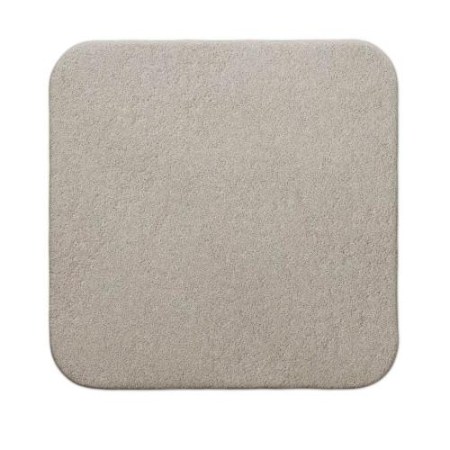 Mepilex Ag Silver Foam Dressing Molnlycke 287300
