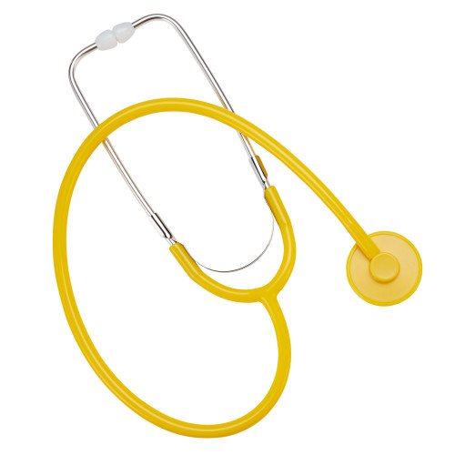 Proscope 664 Disposable Stethoscope American Diagnostic Corp
