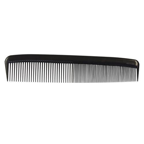 Dynarex Comb Dynarex 4882