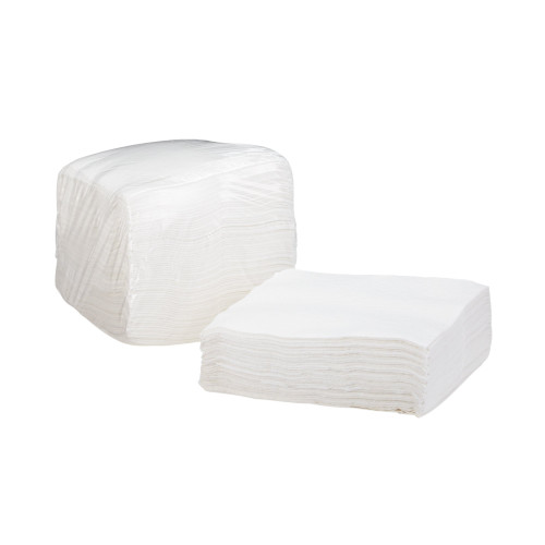 McKesson Washcloth McKesson Brand 18-950754