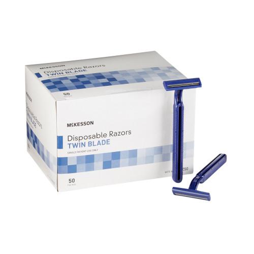 McKesson Razor McKesson Brand 16-RZ50