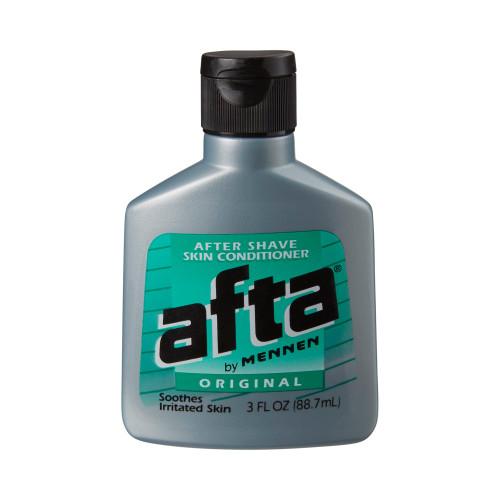 Afta After Shave Colgate 129456
