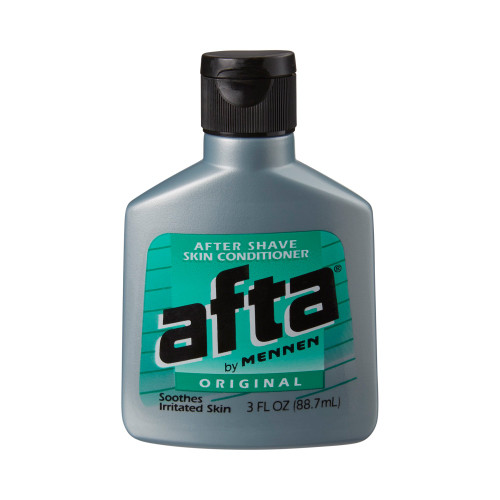 Afta After Shave Colgate 129456
