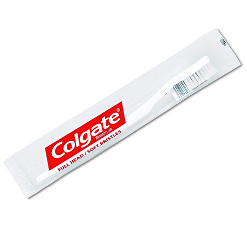 Colgate Toothbrush Colgate 155501
