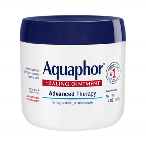 Aquaphor Advanced Therapy Hand and Body Moisturizer Beiersdorf 1035610113