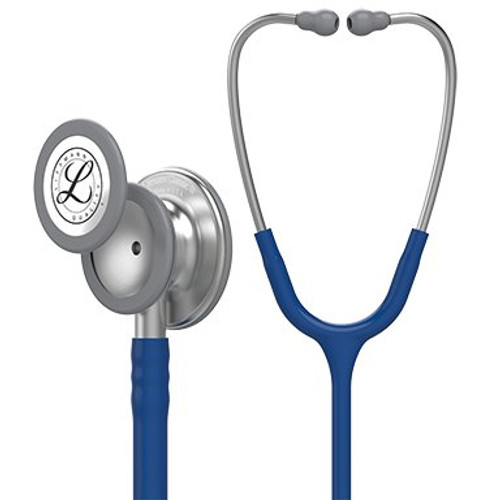 3M Littmann Classic III Classic Stethoscope 3M 5622