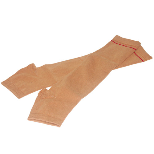 Geri-Sleeve Protective Arm Sleeve Skil-Care 503356
