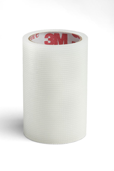 3M Transpore Medical Tape 3M