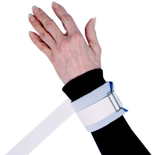 Dispos-A-Cuff Wrist / Ankle Restraint Skil-Care 306040