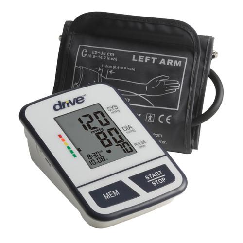drive Blood Pressure Monitor Drive Medical BP3600