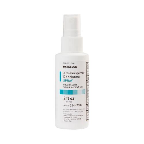 McKesson Antiperspirant / Deodorant McKesson Brand 23-H7509