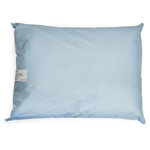McKesson Bed Pillow McKesson Brand 41-1925-BXF