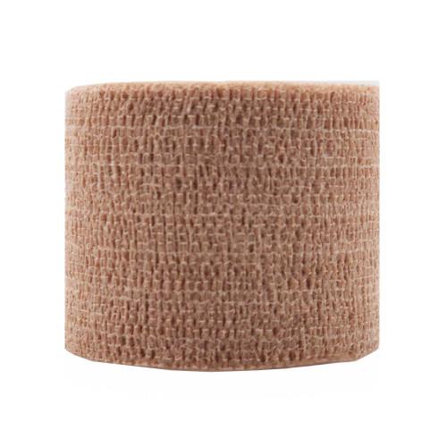 CoFlex NL Cohesive Bandage Andover Coated Products
