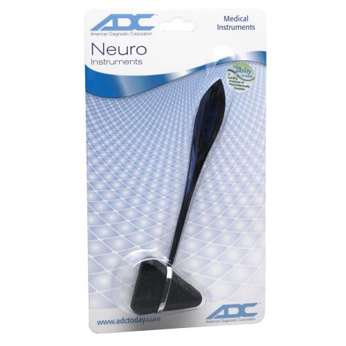 ADC Neurological Hammer American Diagnostic Corp 3693ST