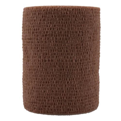 CoFlex Cohesive Bandage Andover Coated Products