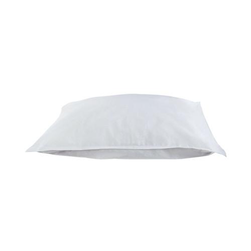 McKesson Pillowcase McKesson Brand 18-917