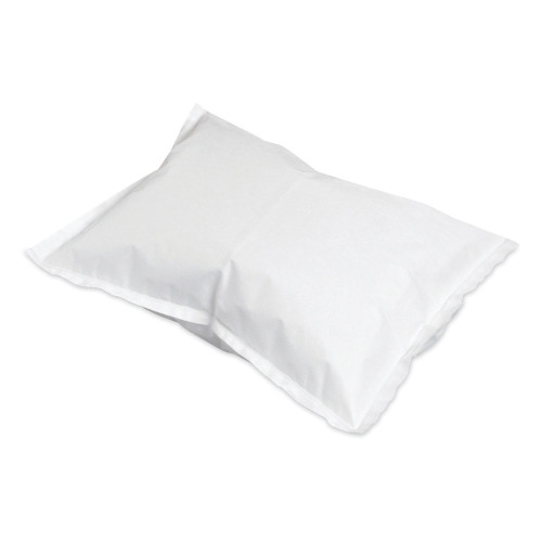 McKesson Pillowcase McKesson Brand 18-917
