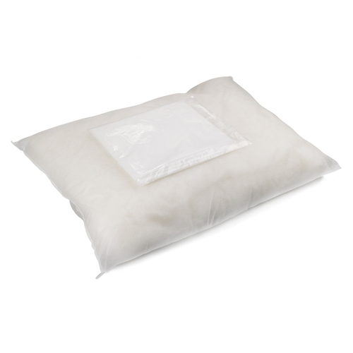 McKesson Pillowcase McKesson Brand 16-MS400