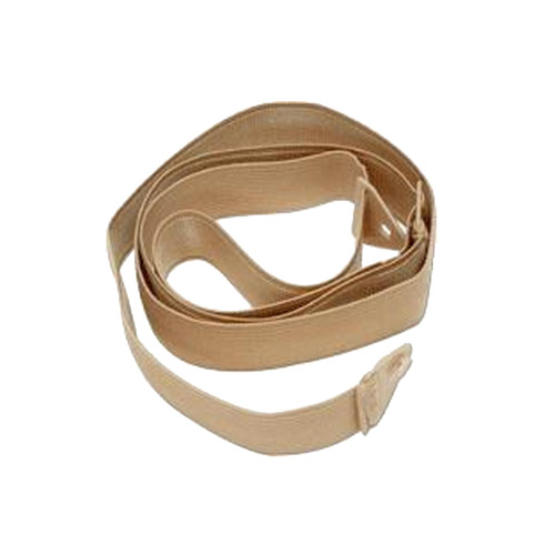 Securi-T Ostomy Appliance Belt Genairex 7126049