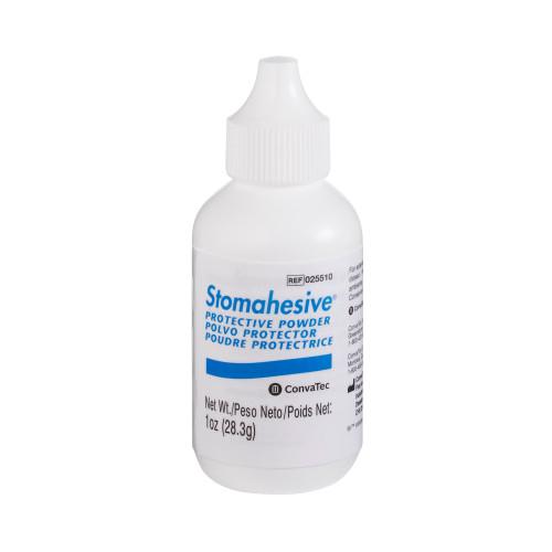 Stomahesive Adhesive Powder Convatec 025510