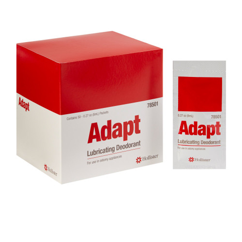 Adapt Appliance Lubricant Hollister 78501