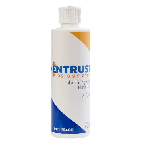 Entrust Lubricating Odor Eliminator Fortis Medical Products 6400