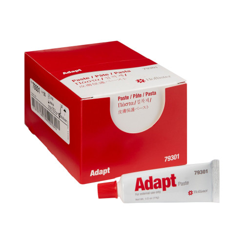Adapt Skin Barrier Paste Hollister 79301