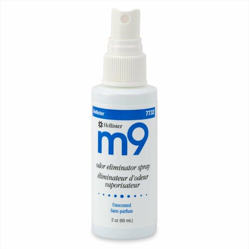 Hollister M9 Odor Eliminator Hollister 7732