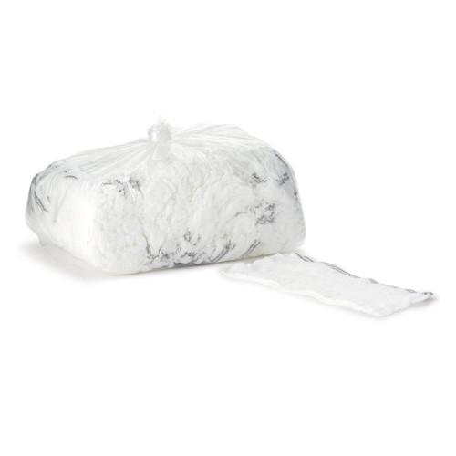 McKesson Knit Pant McKesson Brand PANTMESH