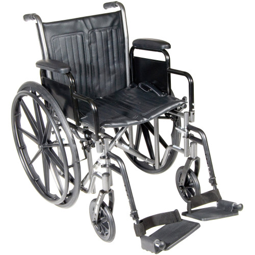 McKesson Wheelchair McKesson Brand