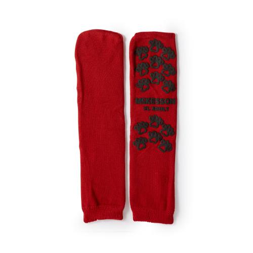 McKesson Terries Slipper Socks McKesson Brand