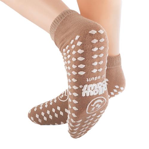 Pillow Paws Slipper Socks Principle Business Enterprises
